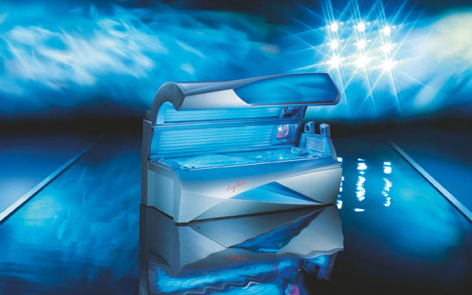 Tanning beds for sale near me awesome designer by for 24 hour tanning salon near me
