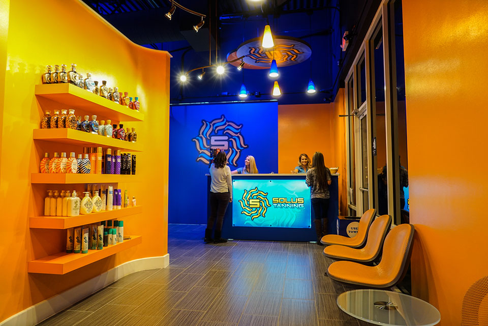 Tanning salon jacksonville fl sol us tanning for 24 tanning salon